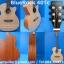 กีต้าร์โปร่งชายเว้า Blue Rock รุ่น 40CT thumbnail 1