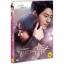 ซีรีย์เกาหลี Her Lovely Heels (DVD) (Korea Version) thumbnail 1