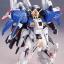 1/144 HGUC MSA-0011 (EXT) EX-S GUNDAM thumbnail 3
