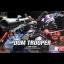 HG 1/144 DOM TROOPER thumbnail 1