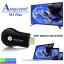 ตัวแปลงสัญญาณภาพ มือถือ/แท็บแล็ต ขึ้นจอ ทีวี ผ่าน WIFI AnyCast M3 Plus ราคา 380 บาท ปกติ 950 บาท thumbnail 1
