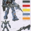 [PG] Gundam MkII Titan thumbnail 6