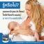 Healthway Goat Tablet with Calcuim นมแพะอัดเม็ด 300 Tablets thumbnail 7