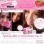 M.Chue Kiss Me Sugar Lip Scrub สครับปากชมพู มาดามจู thumbnail 6