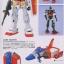 [PG] RX78-2 Gundam thumbnail 3