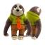 ตุ๊กตา สัตว์ ZOO ราคา 249-490 บาท ปกติ 750-1,450 บาท thumbnail 5