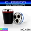 ตัวเพิ่มช่องที่จุดบุหรี่ 3 ช่อง +1 USB Olesson NO.1514 ราคา 245 บาท ปกติ 735 บาท thumbnail 1