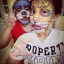 Animal face whitening mask 1 กล่อง บรรจุ 10 แผ้น thumbnail 14