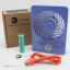 พัดลม Digital Lithium Battery Fan ลดเหลือ 320 บาท ปกติ 890 บาท thumbnail 6