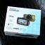 กล้องติดรถยนต์ GS9000 HD Car DVR ลดเหลือ 599 บาท ปกติ 1,750 บาท thumbnail 9