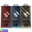 สายชาร์จ USB Type-C Recci RCT-F100 ราคา 90 บาท ปกติ 300 บาท thumbnail 4