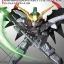 SD GUNDAM EX-STANDARD 012 GUNDAM DEATHSCYTHE HELL EW thumbnail 1