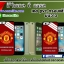 Man U iphone6 case pvc thumbnail 1