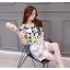 แฟชั่นเกาหลี set เสื้อ และกางเกงน่ารักมากๆ ครับ thumbnail 7