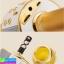 ลำโพง บลูทูธ+ไมโครโฟน WSTER WS-858 ราคา 420 บาท ปกติ 1,050 บาท thumbnail 5