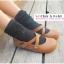 [พิเศษ 2 คู่ 130 ] ถุงเท้าตุยๆยาวสไตล์ญี่ปุ่น thumbnail 3