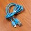 สายชาร์จ iPhone 5 REMAX Safe Charge Speed Data Cable RC-006i แท้ 100% thumbnail 5