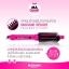 Madami Brush Rolling Styler มาดามิ แปรงม้วนผม เพิ่มวอลลุ่ม thumbnail 4