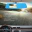กล้องติดรถยนต์ Anytek T10 กล้อง หน้า-หลัง 1,890 บาท ปกติ 4,050 บาท thumbnail 3