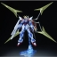 [P-Bandai] MG 1/100 Star Build Strike Gundam RG System Ver. thumbnail 6