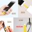สายชาร์จ พวงกุญแจ Remax รุ่น RC-024 for iPhone 5/5s 6/6s ราคา 149 บาท ปกติ 390 บาท thumbnail 6