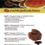หลินจือมิน ผลิตภัณฑ์ยอดฮิต บำรุงร่างกาย ลดความเสี่ยงของโรคภัย thumbnail 4