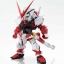 NXEDGE STYLE Gundam Astray Red Frame thumbnail 2