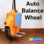 สกู๊ตเตอร์ไฟฟ้า มินิเซกเวย์ ล้อเดียว Auto Balance Wheel ลดเหลือ 5,200 บาท ปกติ 15,000 บาท thumbnail 1
