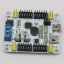 32 Channels Servo Motor Controller (PS2 Controller) thumbnail 1