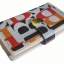 กระเป๋าสตางค์แฟชั่น ดีไซน์ ทันสมัย สุดคุ้ม มีใส่บัตรเครดิตหรือบัตรต่างๆ หลายช่อง thumbnail 4