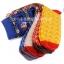 S375**พร้อมส่ง** (ปลีก+ส่ง) ถุงเท้าแฟชั่นเกาหลี ชาย ข้อยาว เนื้อดี งานนำเข้า(Made in china) thumbnail 3