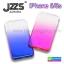 เคส iPhone 5/5s JZZS AURORA ลดเหลือ 115 บาท ปกติ 240 บาท thumbnail 1