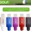 สายชาร์จ iPhone 5/6 Golf Silk Screen Cable GF-02i ลดเหลือ 85 บาท ปกติ 220 บาท thumbnail 2