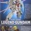 1/100 LEGEND GUNDAM thumbnail 2