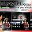 เคส huawei P9 Lite วันพีช ภาพให้ความคมชัด มันวาว สีสดใส thumbnail 1