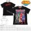 เสื้อยืดเด็ก JUSTICE LEAGUE Kid : T Shirt JL-TS-5276 ลดเหลือ 159 บาท ปกติ 500 บาท thumbnail 8