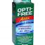 ALCON น้ำยาล้างคอนแทคเลนส์ออฟติ-ฟรี อัลดอกซ์ 355มล. - Alcon Opti-Free Aldox 355 ml 1ขวด (ล้างคอนแทค) thumbnail 1