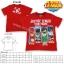 เสื้อยืดเด็ก JUSTICE LEAGUE Kid : T Shirt JL-TS-5276 ลดเหลือ 159 บาท ปกติ 500 บาท thumbnail 5