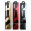 สายชาร์จ 2in1 REMAX SHADOW MAGNET รุ่น RC-026t Micro USB/iPhone 5 thumbnail 2