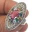 แหวนพลอย thumbnail 3