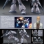 HG 1/144 YMS-03 Prototype Zaku thumbnail 2