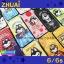 เคส iPhone 6/6s Remax Zhuai ลดเหลือ 59 บาท ปกติ 350 บาท thumbnail 1