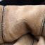 เลกกิ้งกันหนาว ผ้าบุขนหนาอย่างดี อุณหภูมิ 10C ถึง -15C thumbnail 9