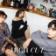 นิตยสาร High Cut - Vol.189 (Jo In Sung, Hwang Chi Yeul) thumbnail 4