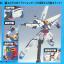 HGAW 1/144 Gundam X thumbnail 2