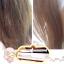 CP-1 CERAMIDE TREATMENT PROTEIN HAIR SYSTEM (3 หลอด หลอดละ 220 บาท) thumbnail 5