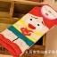 S046**พร้อมส่ง** (ปลีก+ส่ง) ถุงเท้าแฟชั่นเกาหลี ข้อสั้น จมูก3มิติ มี 5 สี เนื้อดี งานนำเข้า(Made in china) thumbnail 6