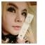 ele ไฉไล (Chai Lai) CC Cream SPF50 PA+++ thumbnail 4