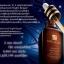 Estee Lauder เอสเต ลอเดอร์ Advanced Night Repair Synchronized Recovery Complex II 7ml thumbnail 7