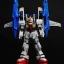 G-Defenser + Flying Armor thumbnail 3